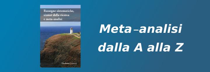 ProMeta Meta-analisi software